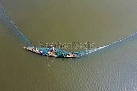 shahjadpur bangladesh 13 july 2020