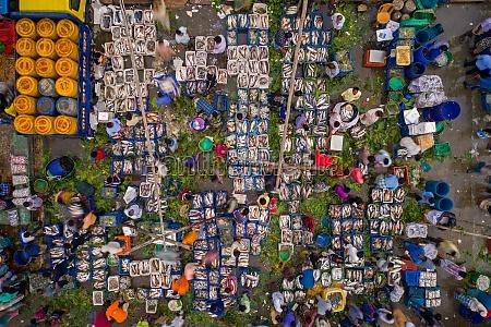 chittagong bangladesh 06 march 2020