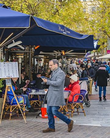 plaka district restaurants zone athens greece