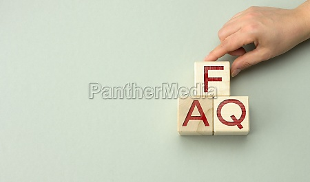 inscription faq frequently asked questions on