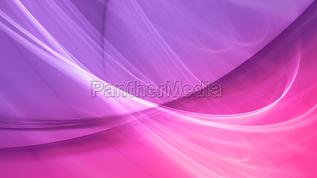 abstract red blue background
