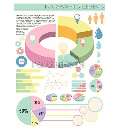 an infographics