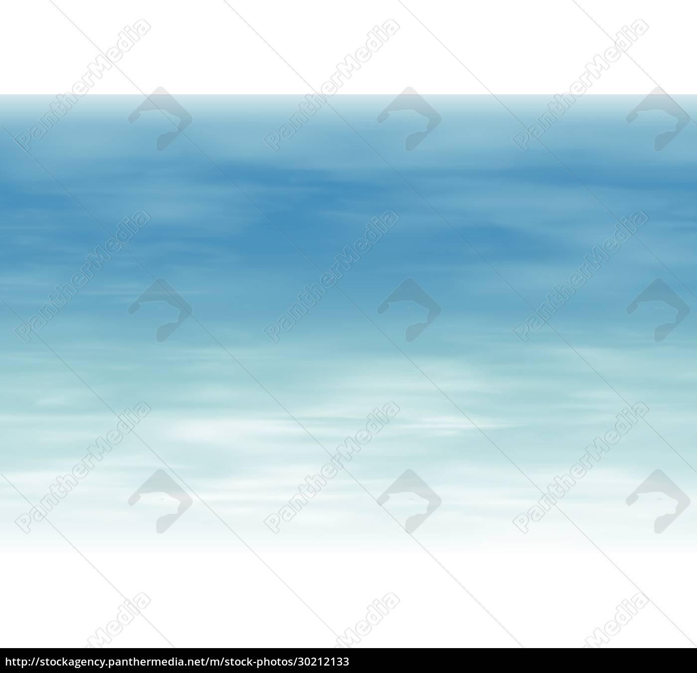the, sky - 30212133