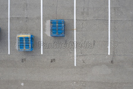 walmart parking lot sebastian florida