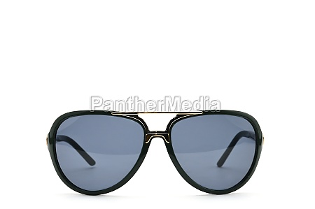 decorative stylish sunglasses