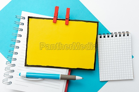 colorful perpective positive thinking creative ideas