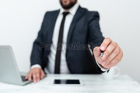 remote office work online smartphone voice