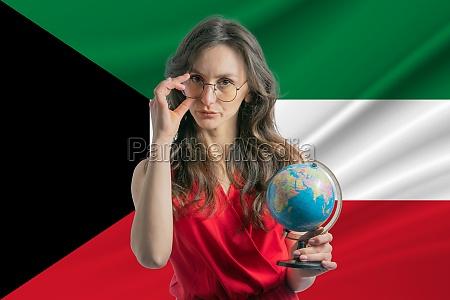 teachers day in kuwait education day