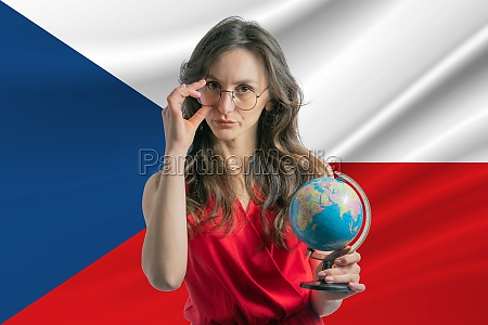 teachers day in czech republic education