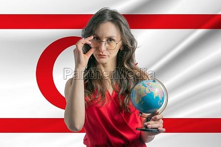 teachers day in turkish republic of