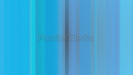 vertical gradient straight lines