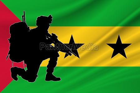 independence day sao tome and principe