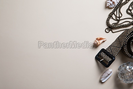 beauty blog background beautiful background with