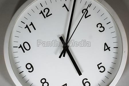 simple, clock, image - 30470002