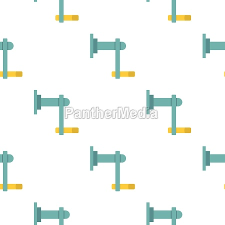 twist tool pattern seamless