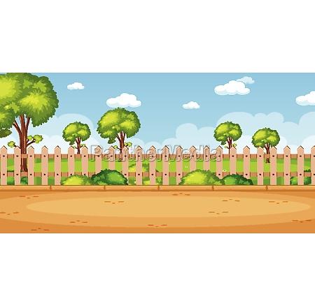 horizon, nature, scene, or, landscape, countryside - 30524694