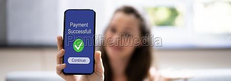 online rent payment