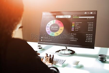 computer app for money budget