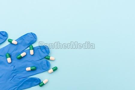 prescribed medicine vitamins minerals curative medical