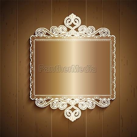 decorative background 2103