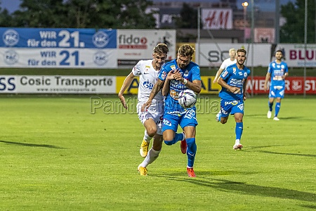 austria soccer 2liga