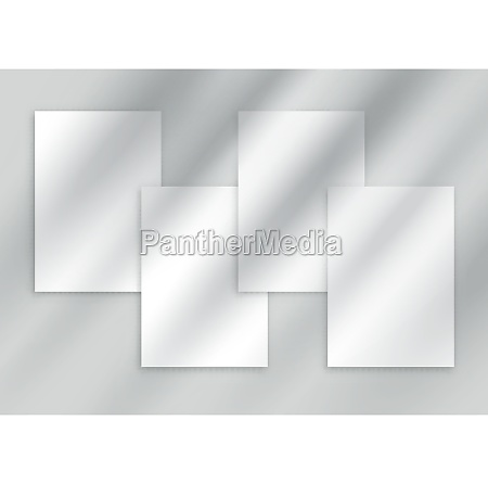 display background with shadow overlay 2705