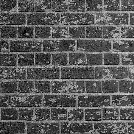 grunge brick wall 2505