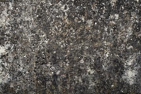 stone grey wall background