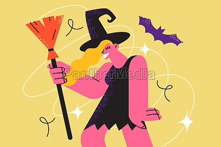 halloween celebration holiday and festival concept