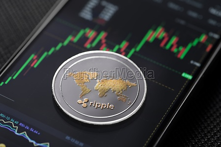 xrp ripple altcoin