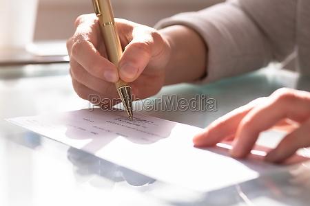 insurance paycheck payroll check