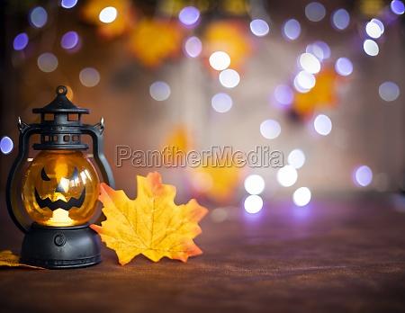 jack o lanterns halloween pumpkin face