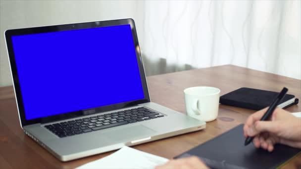 Video B172220988