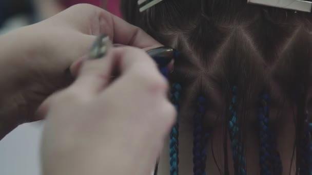 Video B156833322