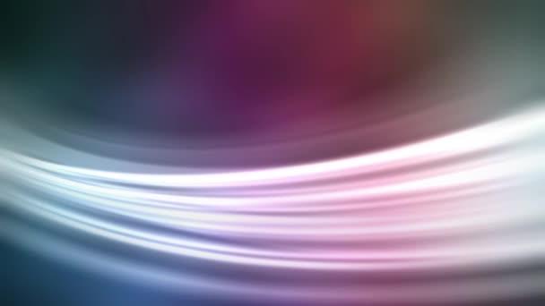 Video B190456360