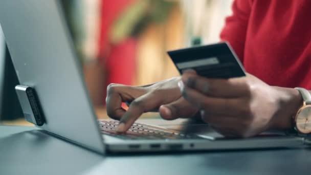 entertainment shopping buying female health technology