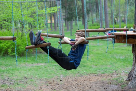 sport leisure activity fun equipment summer
