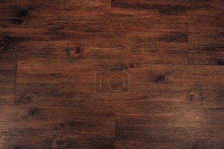 Media-id B186389918