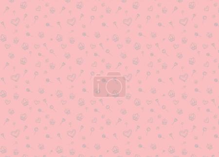 Media-id B151650694