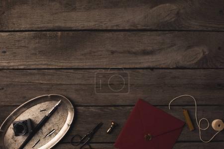 Media-id B166319080