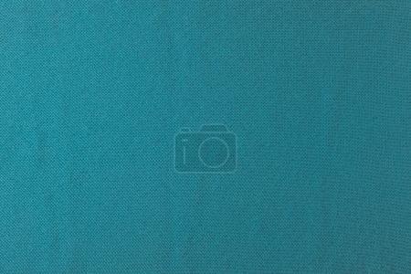 Media-id B179807806