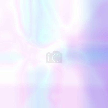 Media-id B136683532