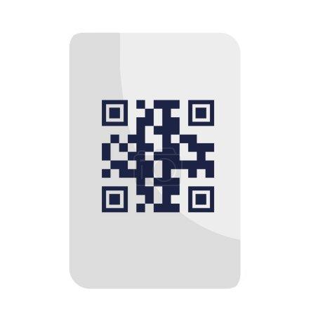 Media-id B360899498