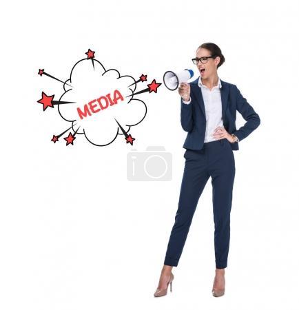 Media-id B162772422