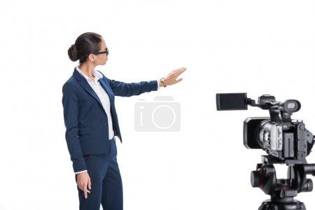 Media-id B161455304