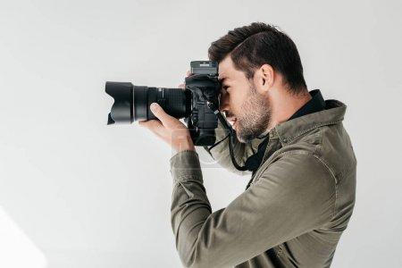Media-id B166506288
