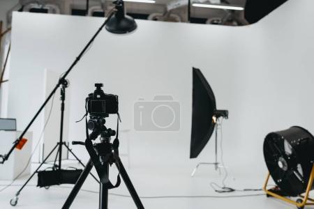 Media-id B166506762
