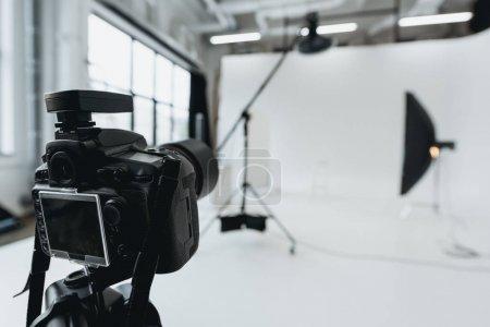 Media-id B166506790