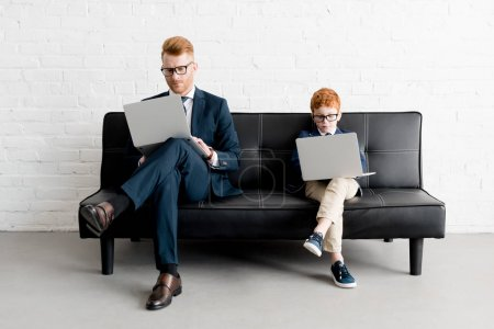 business holding sitting young adult people