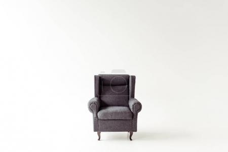 Media-id B171047222